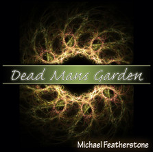 Dead Mans Garden.jpg
