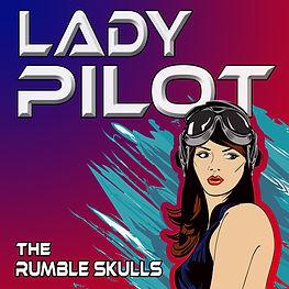 Lady pilot.jpg