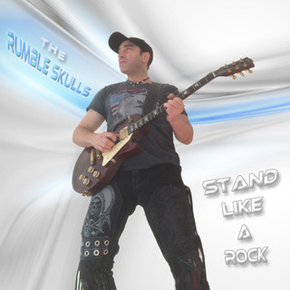 Stand like a rock.jpg