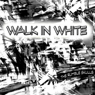 Walk in white.jpg