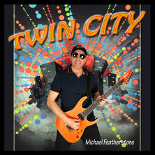 Twin City.jpg