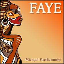 Faye.jpg