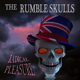 Radical Pleasure.jpg