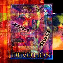 Devotion art.jpg