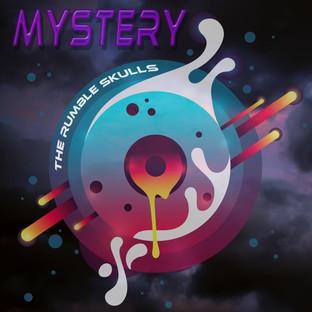 Mystery Vinyl cover.jpg