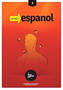 espanol_designed_with_direct_method_01.p
