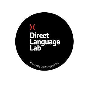 Direct+Language+Lab.jpg