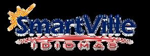 logo_smart_2020.png