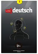 deutsch_designed_with_direct_method_01.p