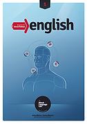 english_designed_with_direct_method_01.p