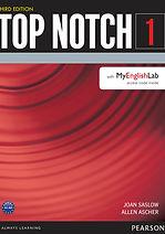TopNotch3e_1.jpg