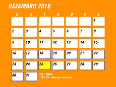 Dezembro 2018