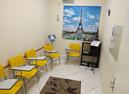 Sala Paris unidade 2
