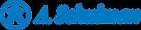 A__Schulman_Logo_svg_2000x433_acf_croppe