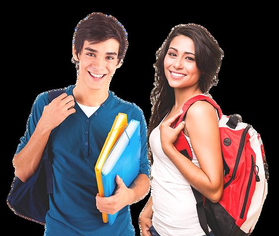 purepng.com-studentsstudentcollege-stude