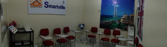 Sala Dubai unidade 2