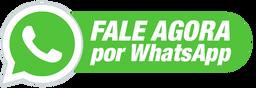botao-whatsapp (1).png