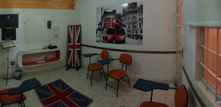 Sala London