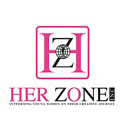 HER ZONE GIRL_Final-01 girl (2) transpar
