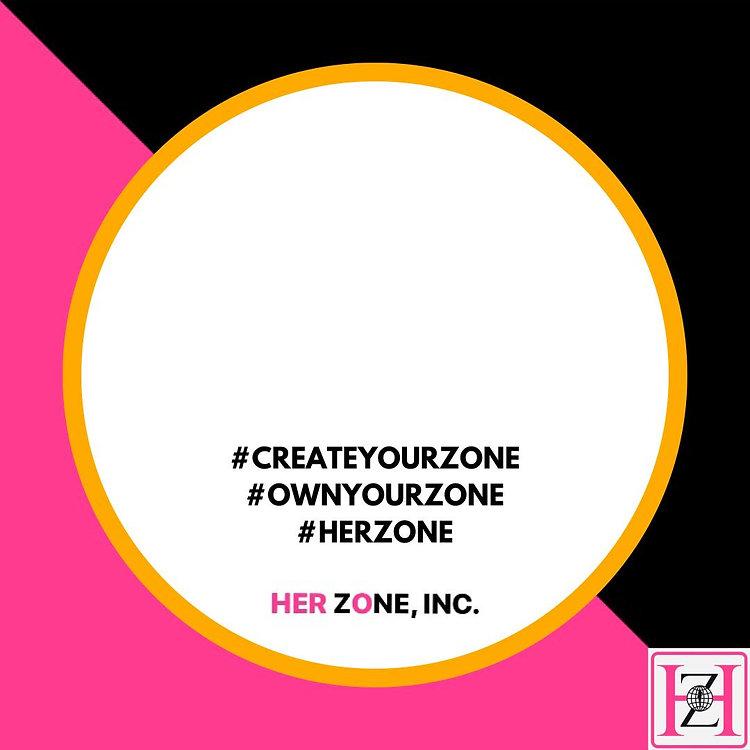 your zone.jpg