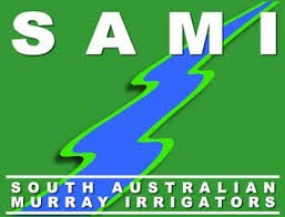 High and Dry Irrigators