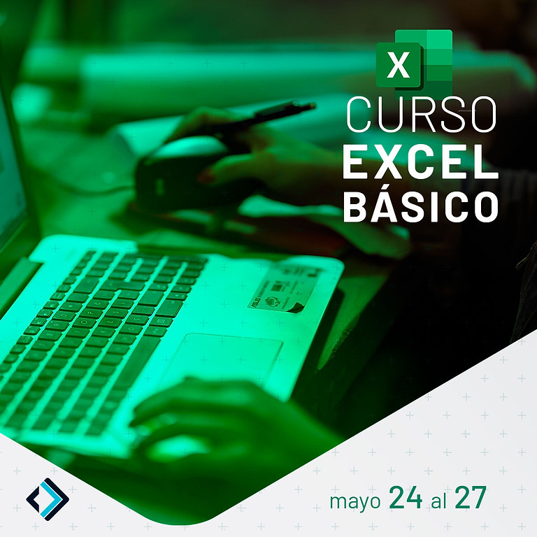 CURSO: Excel Básico