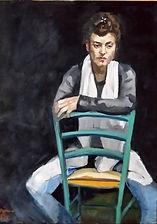 Jeune_femme_à_la_chaise_verte.jpg