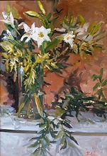 Les fleurs1.jpg