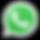 WhatsApp-logo3.png