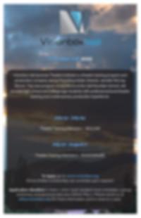 Postcard-VAIL-2020-v5.jpg