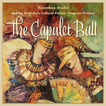 CapuletThumb.jpg