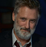 bill-pullman-in-independence-day -resurg