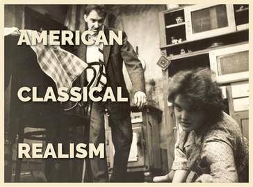 1-americanclassical.jpg