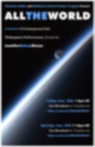 AllTheWorld-Flyer.jpg