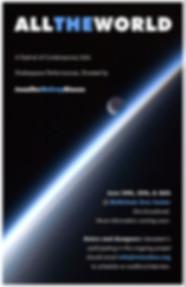 AllTheWorld-Poster.jpg