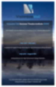 Postcard-VAIL-2020.jpg