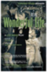 WonderfulLife-Flyer.jpg