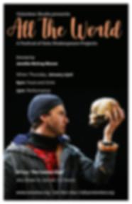 ATW-Shakespeare-poster.jpg