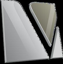 v-b-icon.png