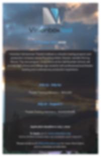 Postcard-VAIL-2020-v6-1.jpg