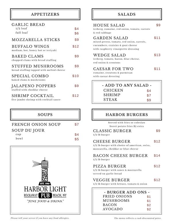 new dinner menu .png
