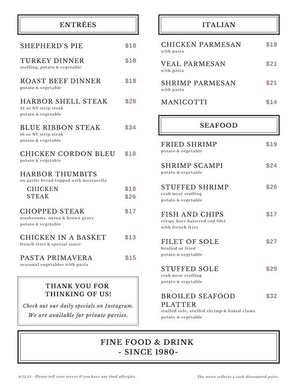 9.23.21 new dinner menu  (1).png