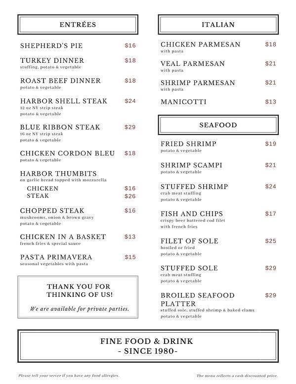 new dinner menu  (1).png