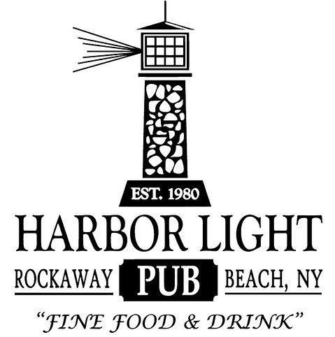 Harbor Light Final Vinyl Full Front.jpg