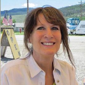 Carolyn-Sue-Sheriff_edited.jpg