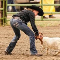 Goat Tying.jpeg