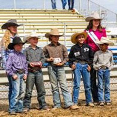Jr Rodeo Bbuckles.jpg