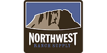 Northwest Ranch Supply.png