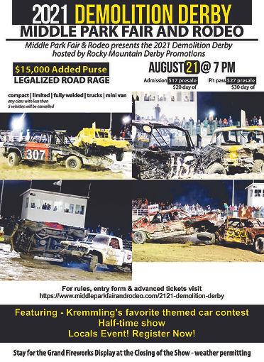 Demolition Derby ad $15K.jpg
