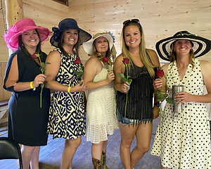 Derby Party Picture.heic